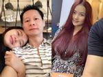 Mừng ra mặt khi ông xã quá hoàn hảo, Phan Như Thảo tự tin: Tôi giỏi nhất là chuyện chọn chồng-13