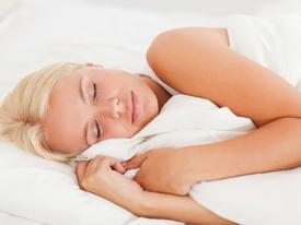 Tin được không: Bí quyết để giúp bạn giảm cân ngay cả khi đang ngủ!