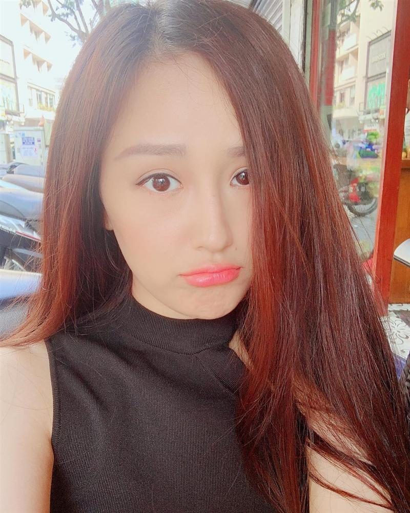 mai-phuong-thuy-10.jpg