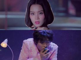 Lee Hi gượng gạo trên sân khấu sau bê bối ma túy của trưởng nhóm iKON