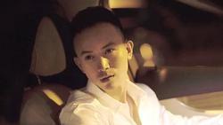 Diễn viên Hoàng Anh Vũ: Tôi tham gia 'Về nhà đi con' vì thích kịch bản phim