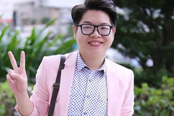 Vì sao celeb Việt dù tài năng có thừa vẫn thích phẫu thuật thẩm mỹ: Trách sao được khi cái đẹp ngày càng tiếm ngôi?-3