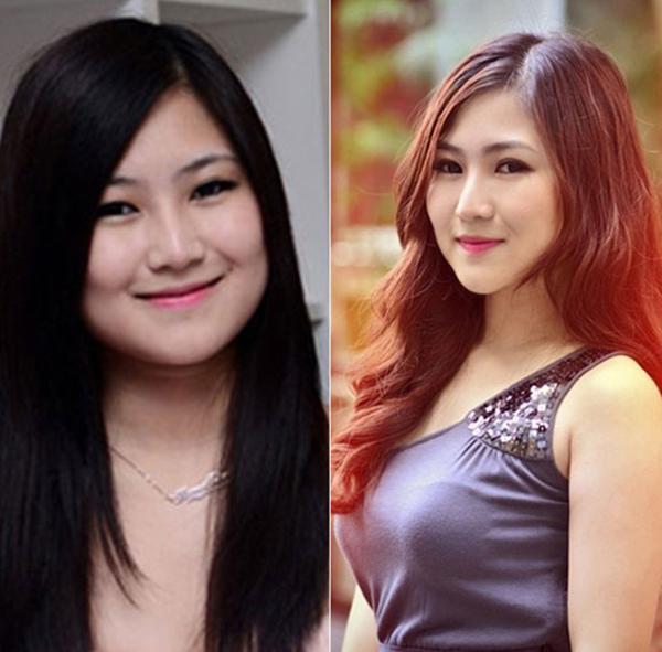 Vì sao celeb Việt dù tài năng có thừa vẫn thích phẫu thuật thẩm mỹ: Trách sao được khi cái đẹp ngày càng tiếm ngôi?-5