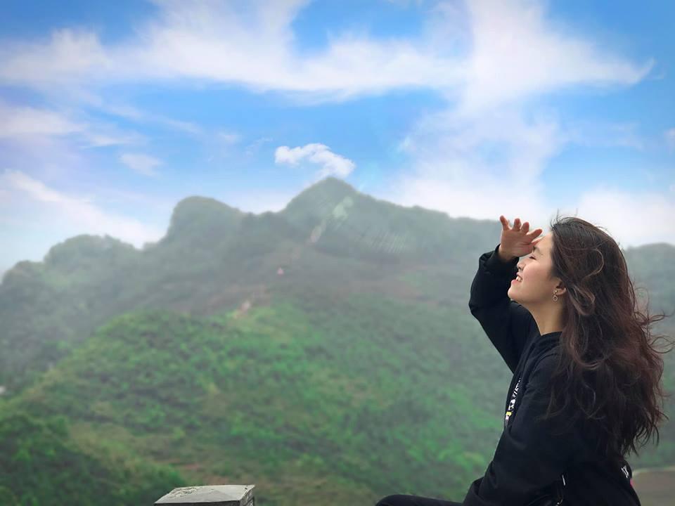 Lên Hà Giang, đừng quên check-in 5 địa điểm độc đáo này-1