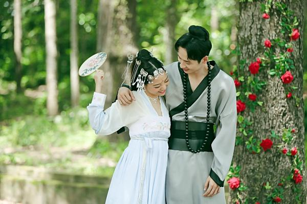Mặc tranh cãi, người tình của Hari Won bất ngờ tung phim ngắn Độ ta không độ nàng-5