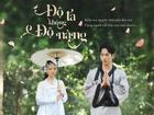 Mặc tranh cãi, 'người tình của Hari Won' bất ngờ tung phim ngắn 'Độ ta không độ nàng'