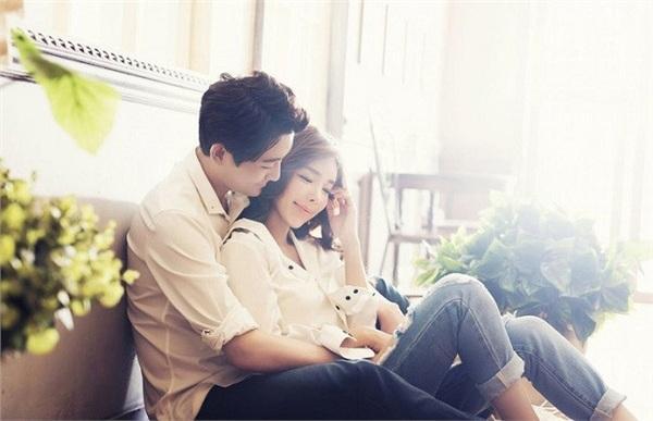 Khám phá mức độ hạnh phúc trong mối quan hệ của bạn với nửa kia thông qua tình huống vui-2