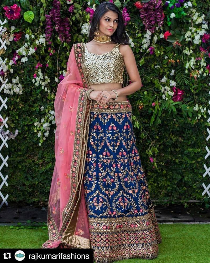 Chiêm ngưỡng nhan sắc quyến rũ của tân Hoa hậu Ấn Độ 2019-8