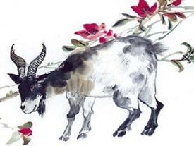 5 con giáp lấy được chồng giàu sang phú quý, lên xe hoa là cuộc đời sang trang