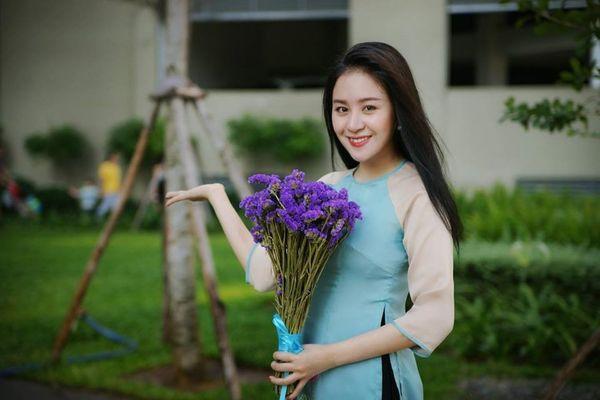 Sau 5 năm với những chiêu trò lố bịch để nổi tiếng, Bà Tưng Huyền Anh gây ngỡ ngàng với hình ảnh hiện tại-7
