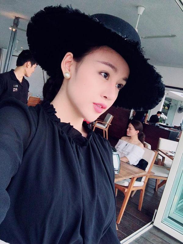 Sau 5 năm với những chiêu trò lố bịch để nổi tiếng, Bà Tưng Huyền Anh gây ngỡ ngàng với hình ảnh hiện tại-10