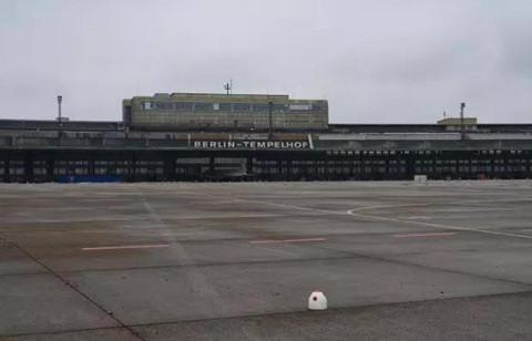 8 sân bay bỏ hoang đáng sợ nhất thế giới-6