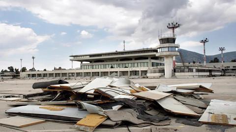 8 sân bay bỏ hoang đáng sợ nhất thế giới-12