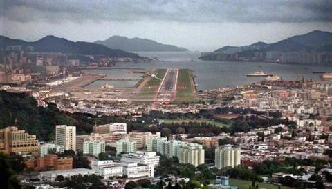 8 sân bay bỏ hoang đáng sợ nhất thế giới-10