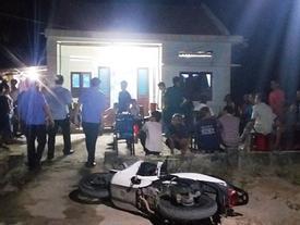 Vụ truy sát 3 cha con ở Quảng Nam: Ông chủ chuồng heo lên tiếng