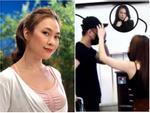 Trước nghi án hẹn hò Mai Tài Phến, Mỹ Tâm sở hữu danh sách người tình tin đồn dài bậc nhất showbiz Việt-8