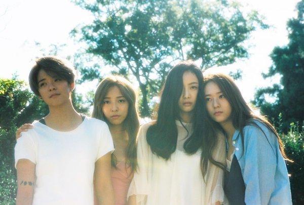 SM có bất công hay không khi cho Sulli debut solo, trong khi f(x) đã 3 năm rồi vẫn chưa comeback?-2