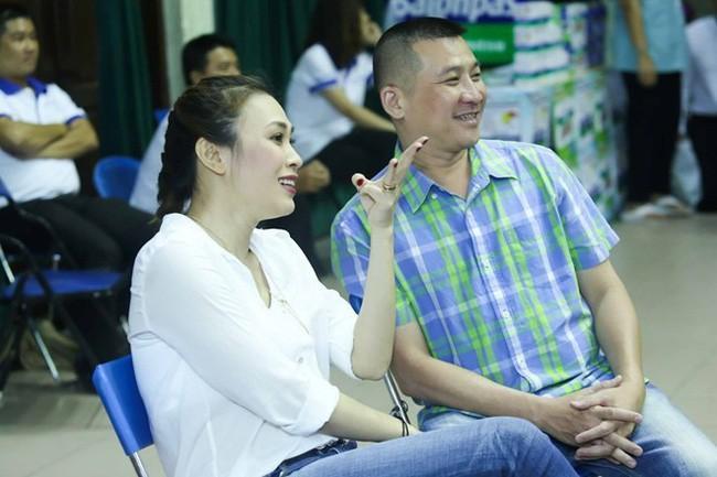Trước nghi án hẹn hò Mai Tài Phến, Mỹ Tâm sở hữu danh sách người tình tin đồn dài bậc nhất showbiz Việt-7