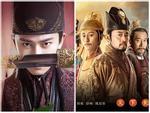 Trung Quốc hạn chế phim cổ trang: Chôn vùi đặc sản hay mở ra cơ hội hồi sinh?-7