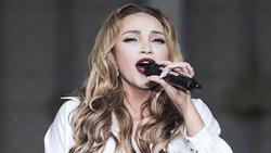 Đã tai với phần trình diễn đỉnh cao của nữ giám khảo quyền lực Thanh Hà 'The Voice 2019'