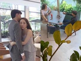 'Cá sấu chúa' Quỳnh Nga tiết lộ sợ bị 'ném đá' với vai tiểu tam trong 'Về nhà đi con'