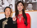 Hải Triều: 'Tôi được bố Hoài Linh cho ở nhờ khi còn tay trắng'