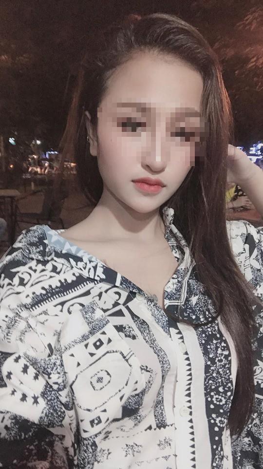 Nóng: Bàng hoàng phát hiện cô gái trẻ đẹp bị sát hại dã man trước ngày bay sang nước ngoài, mẹ nạn nhân đau đớn thông báo tang lễ của con-2