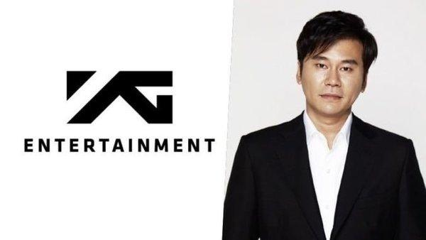 Cuối cùng cũng có một sao nam Vpop nói thay nỗi lòng hàng triệu con dân YG: bố Yang rời bỏ đế chế là điều đáng buồn...-2