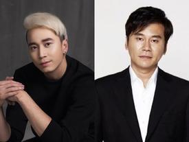 Cuối cùng cũng có một sao nam Vpop nói thay nỗi lòng hàng triệu 'con dân' YG: 'bố Yang' rời bỏ đế chế là điều đáng buồn...