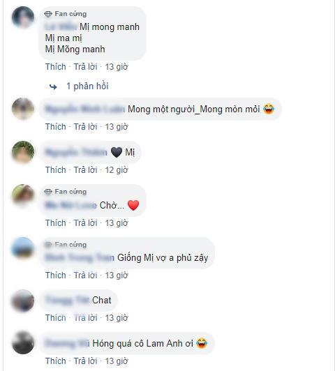Sau Cám Chi Pu, đến lượt Hoàng Thùy Linh hóa thân Mị u sầu trong poster MV mới đậm chất rừng rú-8