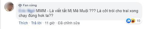 Sau Cám Chi Pu, đến lượt Hoàng Thùy Linh hóa thân Mị u sầu trong poster MV mới đậm chất rừng rú-6