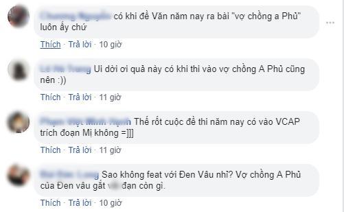 Sau Cám Chi Pu, đến lượt Hoàng Thùy Linh hóa thân Mị u sầu trong poster MV mới đậm chất rừng rú-9