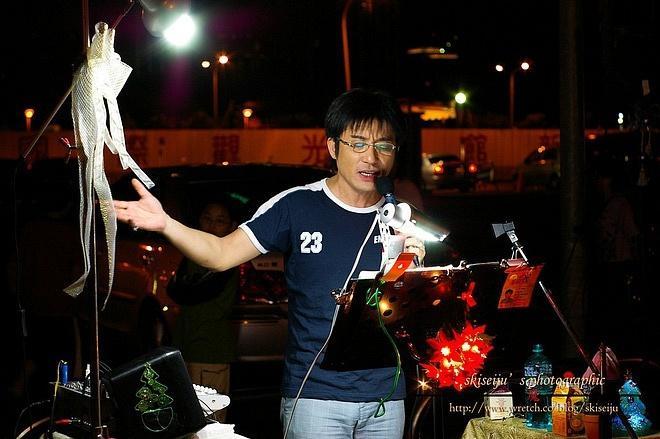 Ca sĩ Đài Loan tự tử trong phòng trọ vì trầm cảm và nợ nần-3