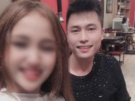 Vụ cô gái ở Hà Nội bị giết trước khi đi nước ngoài: Mẹ gào khóc gọi tên con, người thuê trọ sợ hãi phải đi ngủ nhờ nhà bạn