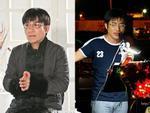 Ca sĩ Đài Loan tự tử trong phòng trọ vì trầm cảm và nợ nần