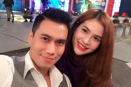 Nhìn lại hai cuộc hôn nhân đầy sóng gió của Việt Anh trước khi trở thành gã độc thân-2