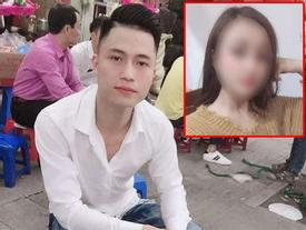 Gia cảnh khốn khó của cô gái xinh đẹp bị bạn trai sát hại trong phòng trọ Hà Nội trước ngày đi nước ngoài