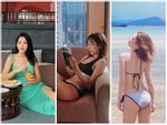 Đến tội Trịnh Thăng Bình, MV mới chưa ra lò mà ảnh chế đã ngập tràn MXH chỉ vì lỡ miệng xin thêm 1 phút-9