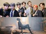 Mở lại Facebook kèm thông báo ra MV mới, nam rapper chửi BTS 'bê đê' bị dân mạng xỉa xói 'câu fame bẩn'