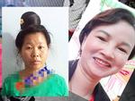 Vụ nữ sinh giao gà bị sát hại ở Điện Biên: Nhóm thủ phạm định phi tang xác trong rừng sâu-4