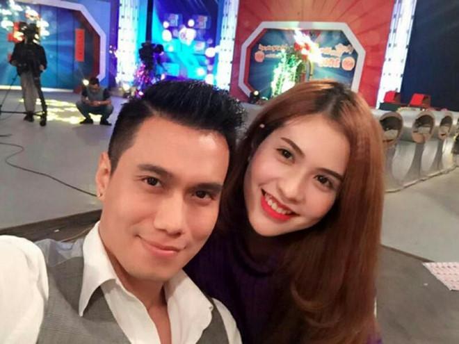 Diễn viên Việt Anh - 2 lần đổ vỡ hôn nhân, vướng nhiều ồn ào tình ái-1