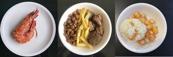 Sướng như Boss của Văn Lâm: Tài khoản Instagram follow khủng, chế độ ăn uống chuẩn dân tập gym-5