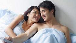 5 câu nói dối 'kinh điển' của con trai khi muốn đưa bạn vào nhà nghỉ