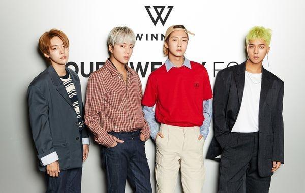 Tương lai nghệ sĩ YG: Black Pink có đủ sức gánh team?-3