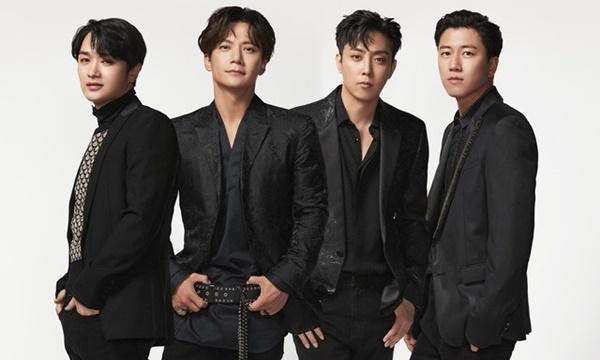 Tương lai nghệ sĩ YG: Black Pink có đủ sức gánh team?-4