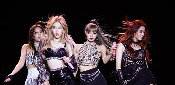 Tương lai nghệ sĩ YG: Black Pink có đủ sức gánh team?-7