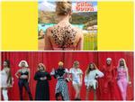 MV 'You Need To Calm Down' của Taylor Swift bị cấm chiếu ở nhiều quốc gia vì ủng hộ cộng đồng LGBT