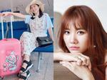 Điểm chung hiếm hoi của Trấn Thành - Hari Won: Dành tình yêu to bự cho giọng ca uy lực nhất Hàn Quốc-4