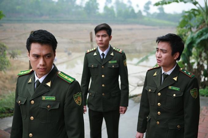 Sự nghiệp Việt Anh thay đổi như thế nào sau thăng trầm hôn nhân?-2