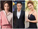 Giữa ồn ào Việt Anh ly hôn vợ trẻ, Quế Vân phát biểu: Tôi sẽ tiếc lắm nếu mất đi người chồng tốt như vậy-6
